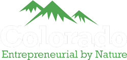 Colorado is Entrepreneurial by Nature